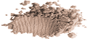 Clinique Sypký pudr se štětcem (Blended Face Powder and Brush) 35 g