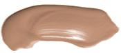 Clinique Hedvábný make-up Superbalanced Make-up 30 ml