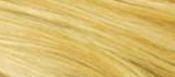 Hennaplus Dlhotrvajúca farba na vlasy 100 ml (Long Lasting Colour)