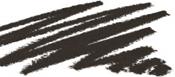 Dermacol Jemná tužka pro zvýraznění obočí (Soft Eyebrow Pencil) 1,6 g