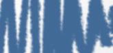 Dermacol Kredka do oczuLonglasting Intense Colour (Eye Liner & Shadow) 1,6 g