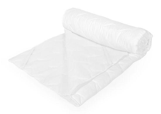 My Best Home zaštitni pokrivač Linkoping, 140 × 200 cm