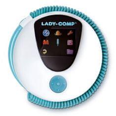 NaturComp Lady-Comp - přirozená antikoncepce