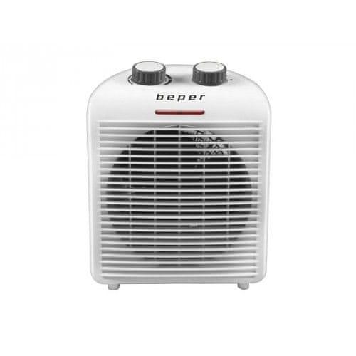 Beper RI-094 teplovzdušný ventilátor