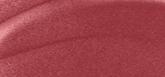 Clarins Nawilżające szminki z połyskiem Joli Rouge Brillant (Idealny Shine Sheer szminka) 3,5 g