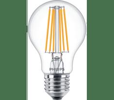 Philips LED żarówka FILAMENT Classic LEDbulb ND 8-75W A60 E27 827