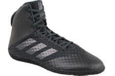 Adidas Mat Wizard 4 AC6971 44 2/3 Czarne