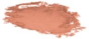 Clinique Blushing Blush púder állagú pirosító(Powder Blush) 6 g