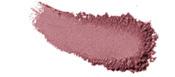 Clinique Pudrová tvářenka Blushing Blush (Powder Blush) 6 g