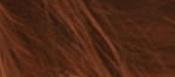 Hennaplus (Colour Powder) 100 g
