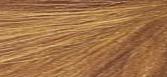 Hennaplus Přírodní prášková barva (Colour Powder) 100 g
