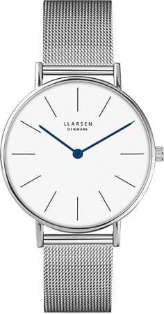 Lars Larsen Luka 155SWSM