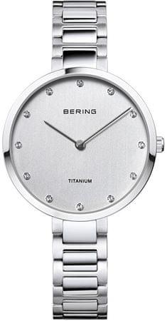 Bering Titanium 11334-770