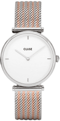 Cluse Triomphe CL61001