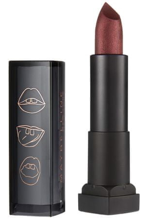 Maybelline šminka Color Sensational, Matte Metalics, Copper Rose