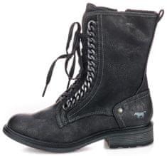 Mustang dámská kotníčková obuv 4232755e76c