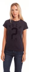 Polo Club C.H..A ženska majica s dugim rukavima