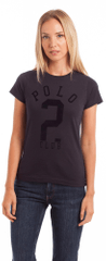 Polo Club C.H.A dámské tričko