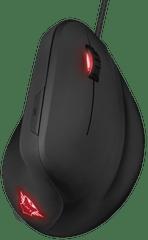 Trust mysz gamingowa GXT 144 Rexx (22991)