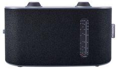 Thomson RT250 rádióvevő