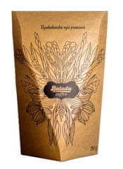 Balada Coffee Espresso Barista+ 250 g