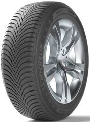 Michelin guma Alpin 6 215/55R16 93H m+s