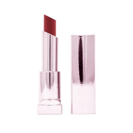 Maybelline šminka Color sensational , Shine Compulsion, 090