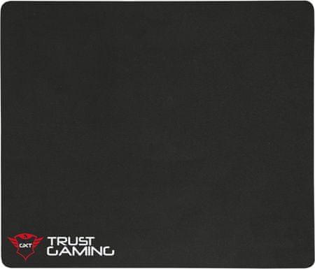 Trust podloga za miško GXT 759 XL, črna