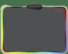Trust podloga za miško GXT 760 M, črna