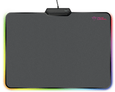 Trust GXT 760 Glide RGB, pevná (21802)