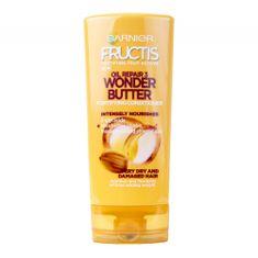 Garnier balzam Fructis Wonder Butter, 200ml