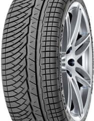 Michelin guma Alpin PA4 225/40R18 92W XL, m+s