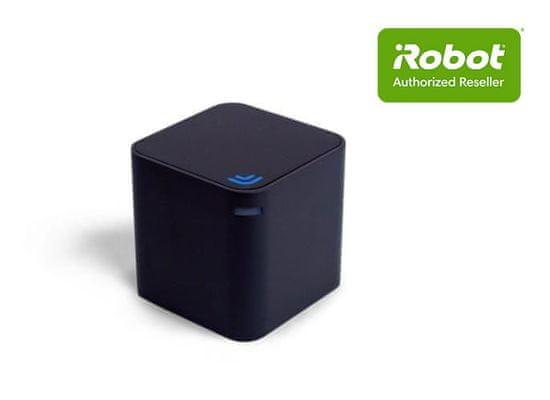 iRobot Braava - NorthStar Cube - Channel 2 - použité