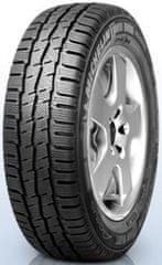 Michelin guma Agilis Alpin 225/75R16C 121/120R