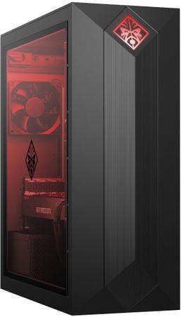 HP OMEN Obelisk 875-0007nc (5GT69EA)