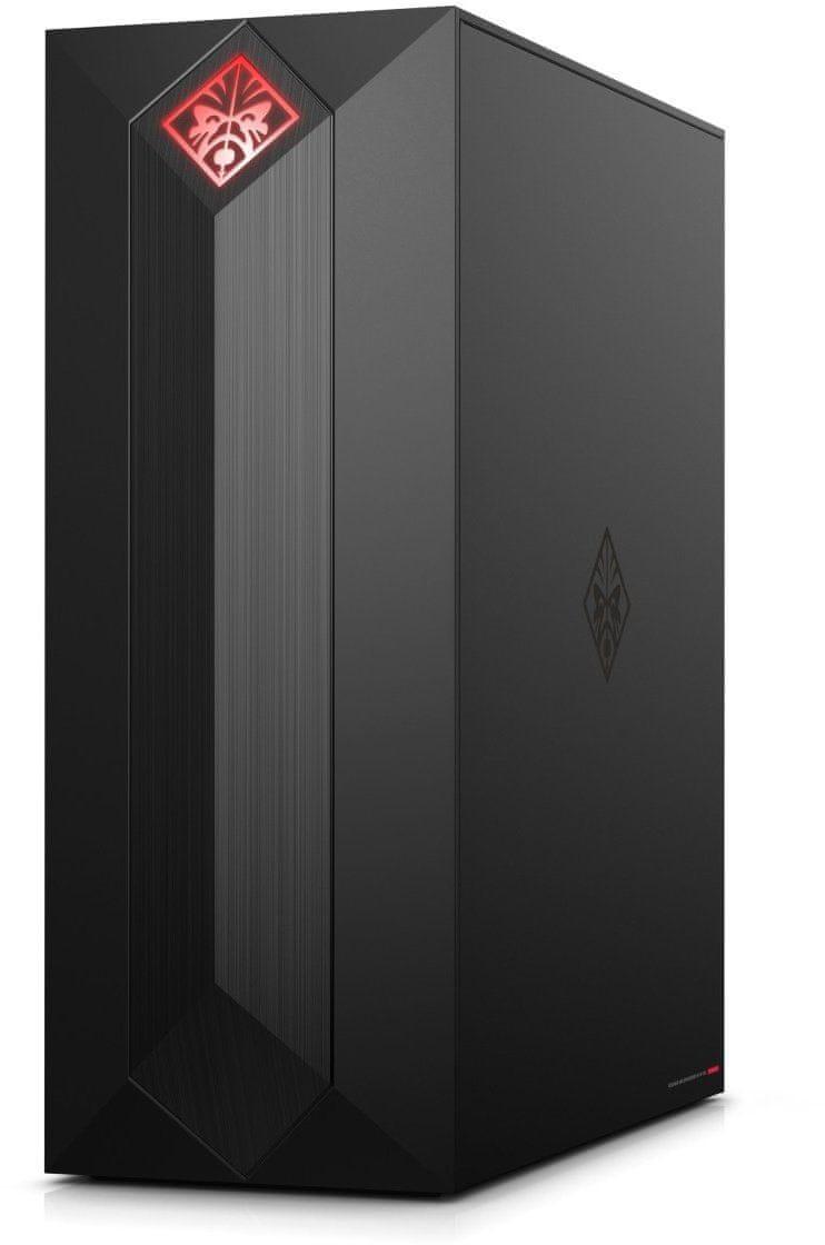 Stolný počítač OMEN by HP Obelisk Desktop 875