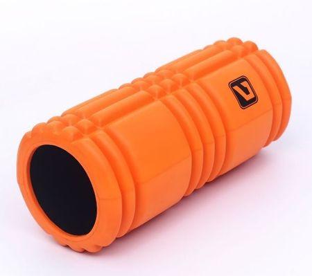Live up sports Foam Roller masažni valj za sprostitev mišic