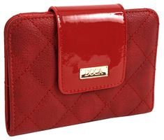 Doca Ladies wallet 65075