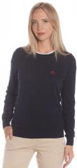 Polo Club C.H.A dámský svetr