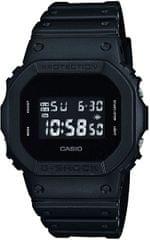 Casio The G/G-SHOCK DW 5600BB-1
