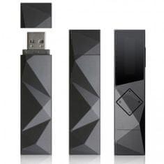 Cowon U7 16GB