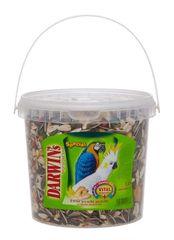 Darwin's Velký papoušek special 2,3l