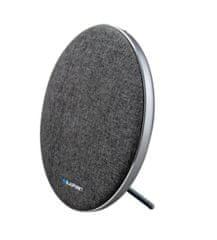 Blaupunkt zvočnik Bluetooth BT11ALU