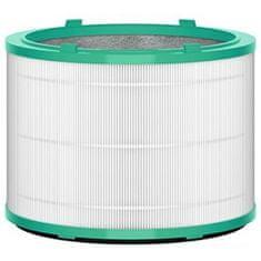 Dyson filter za čiščenje zraka Pure Hot + Cool