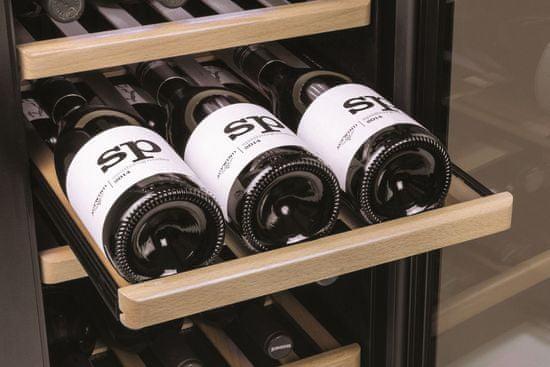CASO Winesafe 137