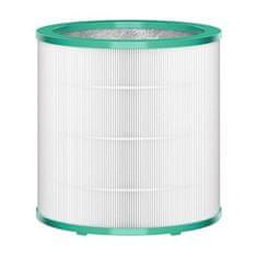 Dyson nadomestni filter za čiščenje zraka Pure Cool
