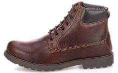 Geox buty za kostkę męskie Rhadalf