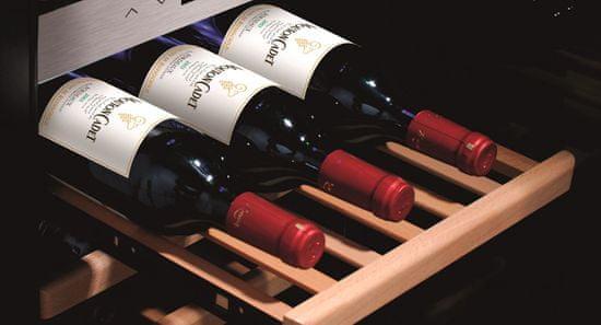CASO Winesafe 192