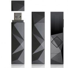 Cowon iAudio U7 32GB