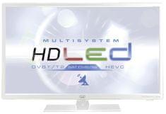 Trevi LTV 2401/ WH SAT
